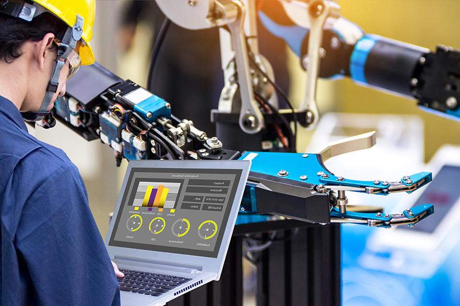 6 แนวปฏิบัติสู่ Automation ที่ประสบผลสำเร็จ