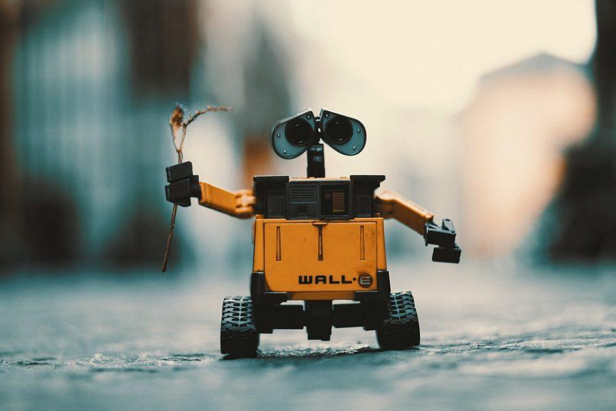 OnRobot เจาะตลาดไทยมั่นใจอุตสาหกรรมหุ่นยนต์คึกคัก