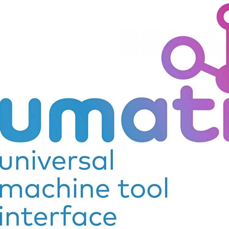 Emo Hannover 2019: Umati มาแล้ว!