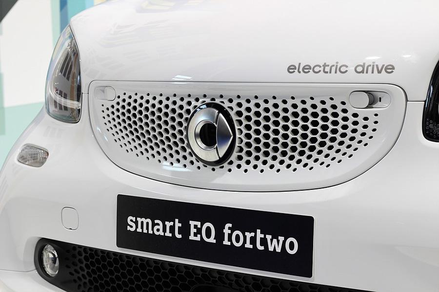 อินเดีย: อรุณรุ่งของยานยนต์ไฟฟ้า (EV)