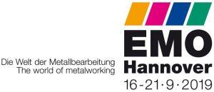 EMO2019 banner
