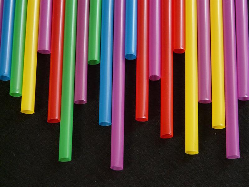 straws-8001_960_720