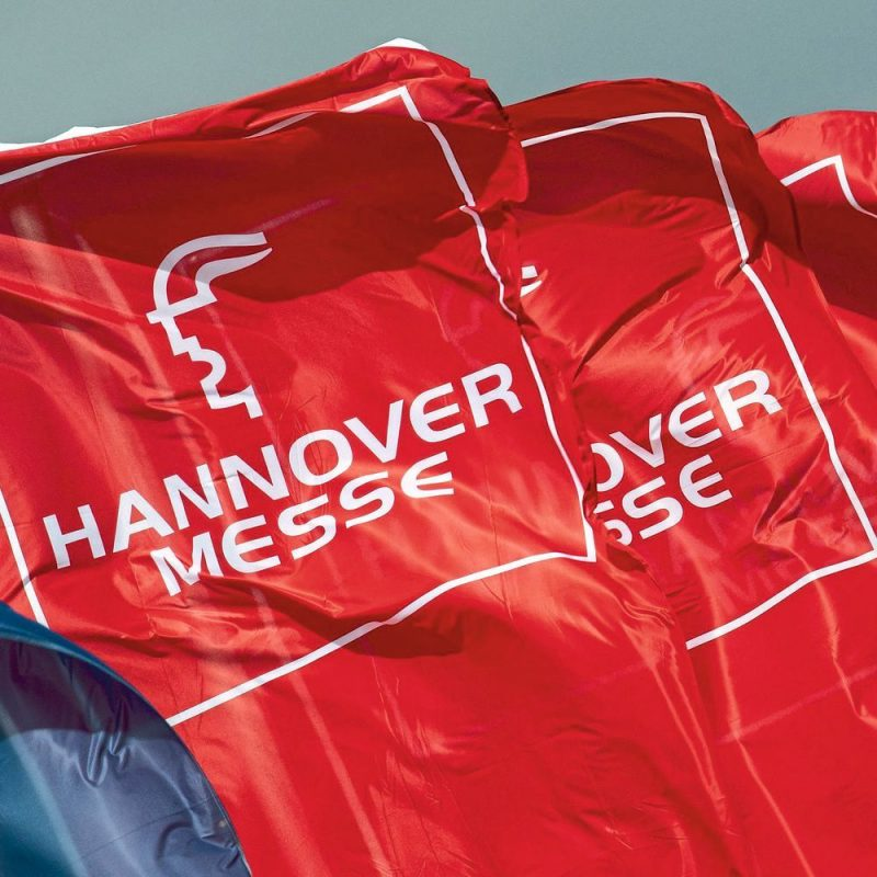 Hannover Messe7