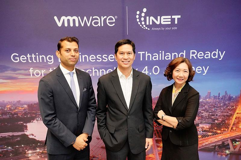 VMware-INET-1