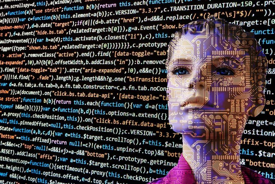19 เทคโนโลยี AI ที่ต้องเรียนรู้ในปี 2019 (2)