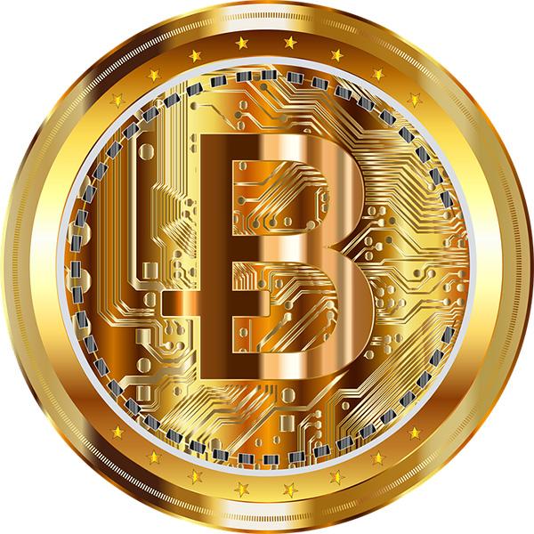 bitcoin-4130319_960_720