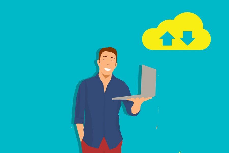 เกาะติด HANNOVER MESSE 2019 DIGITAL FACTORY: พร้อมโยกย้ายไปสู่ Cloud กันหรือยัง?