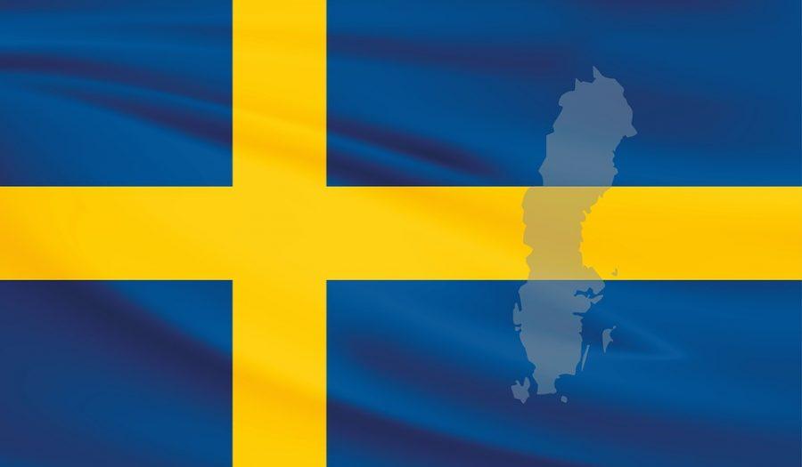 Market trend: Sweden, A land of innovations: ดินแดนแห่งนวัตกรรม