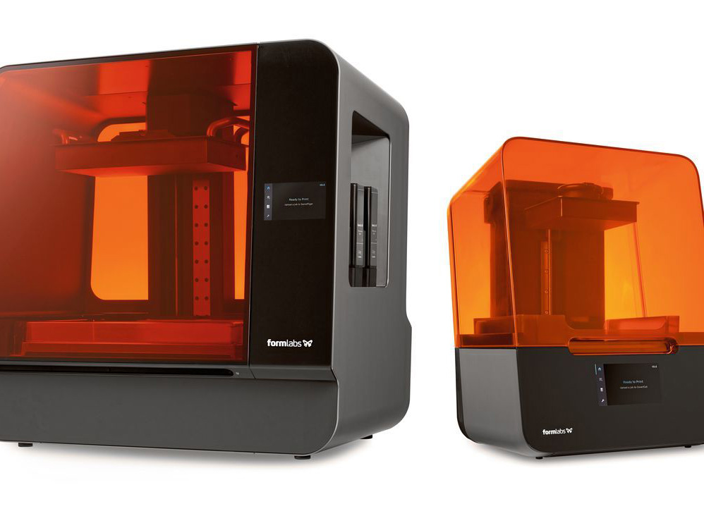 Formlabs2