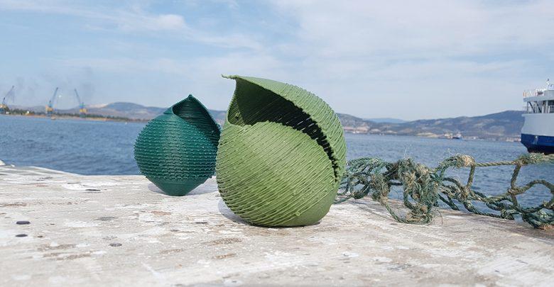 3D Printing: 'ชีวิตที่สอง' ของพลาสติก