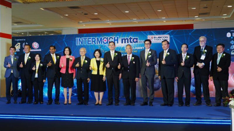 InterMatch2019