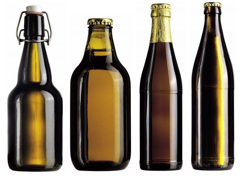 เมื่อการพิมพ์สามมิติช่วยเพิ่มคุณภาพการผลิตเบียร์