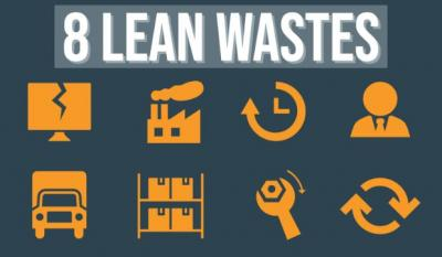 eight-lean-wastes-graphic