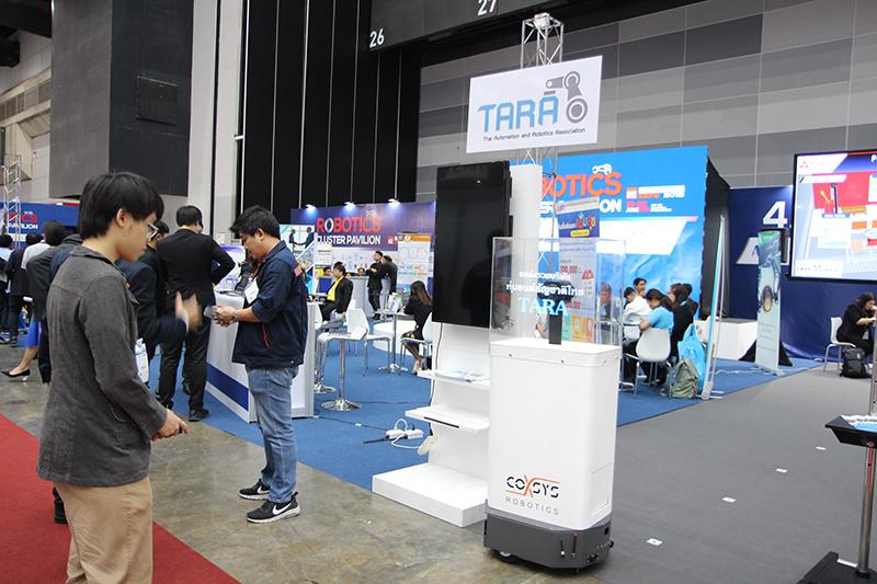 TARA_CoXsys