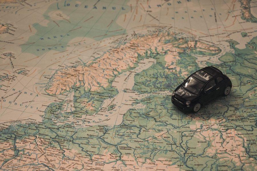 Tools Life: ฟินแลนด์สร้างเศรษฐกิจหมุนเวียนอย่างไร