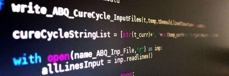 AI+Machine Learning