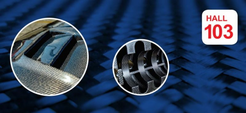 Carbon Fiber ME2019