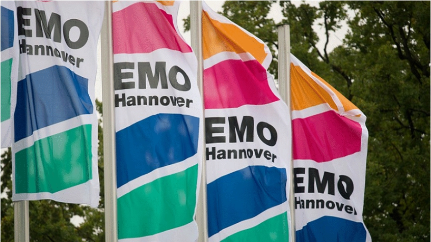 EMO 2019_Preview
