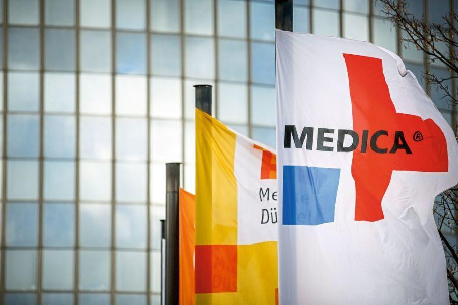 มาเลย์บุกตลาดยุโรป เล็งเป็นศูนย์กลางทางการแพทย์ในอาเซียน