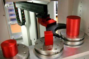 Robotics Solutions: เพื่อการปรับปรุงประสิทธิภาพการผลิต