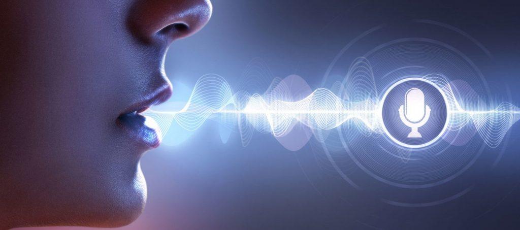 Voice Trends: 'สั่งงานด้วยเสียง' เทคโนโลยีมาแรงที่นักออกแบบห้ามพลาด