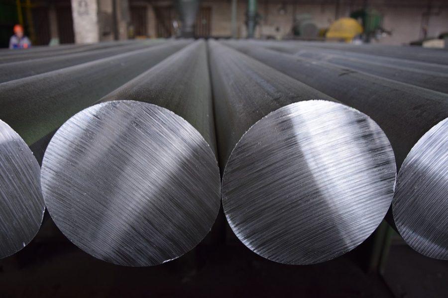Towards Zero-Defect Production: เส้นทางสู่การผลิตไร้ของเสีย