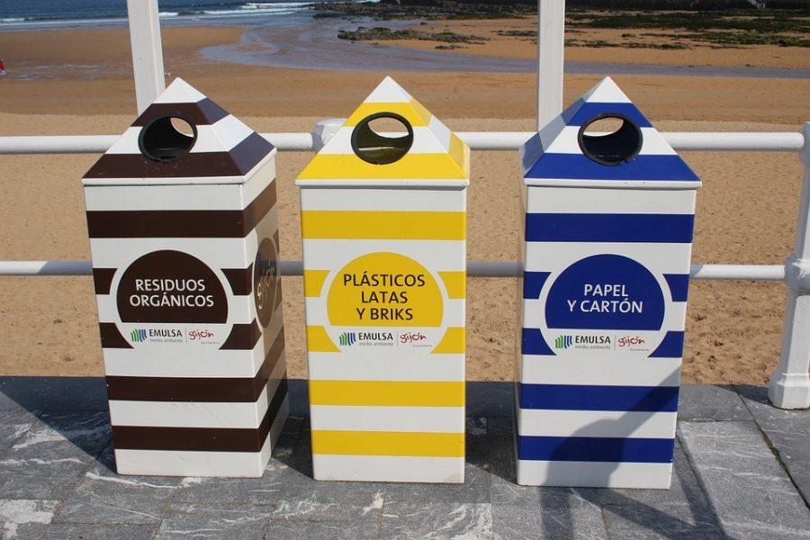 Plastic Fever: การเดินทางของ (ขยะ) พลาสติก (1)