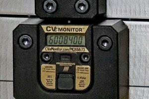 Insulator blocks สำหรับเครื่องมืออุณหภูมิสูงสุดๆ