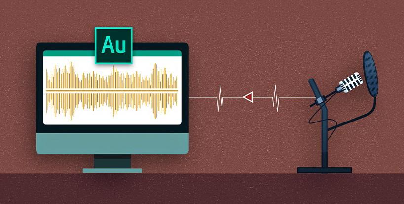 Adobe เผยคนนิยมฟังพอดคาสต์มากขึ้น ชี้โอกาสของแบรนด์ในการผลิตสื่อโฆษณาเสียง