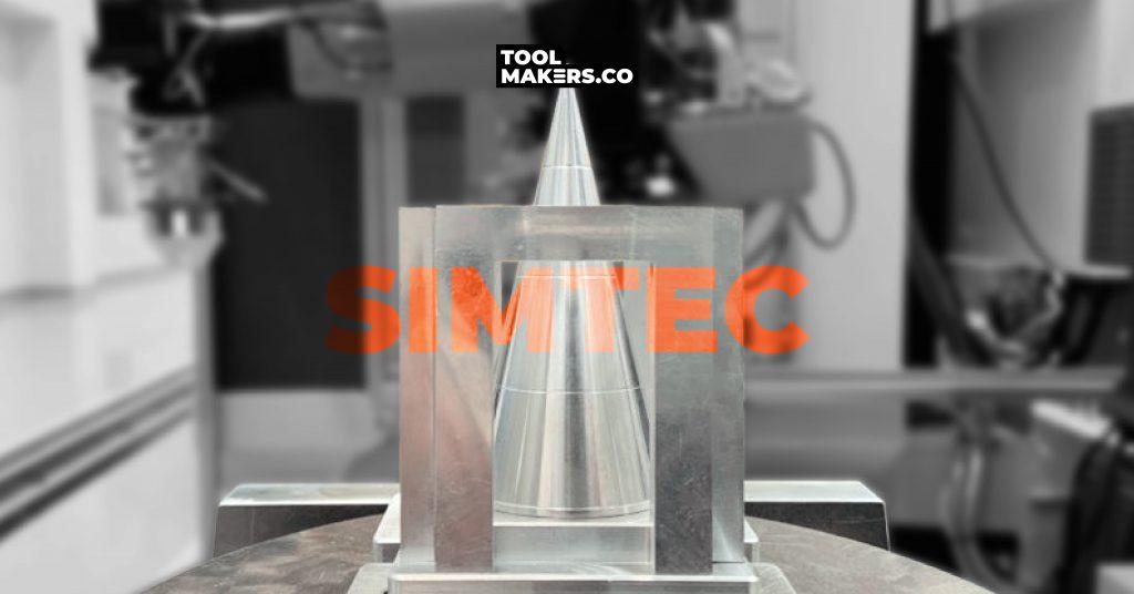 รู้จัก SIMTec 'ประตูสู่ปัญญา' สถาบันเทคโนโลยีการผลิตสุมิพล