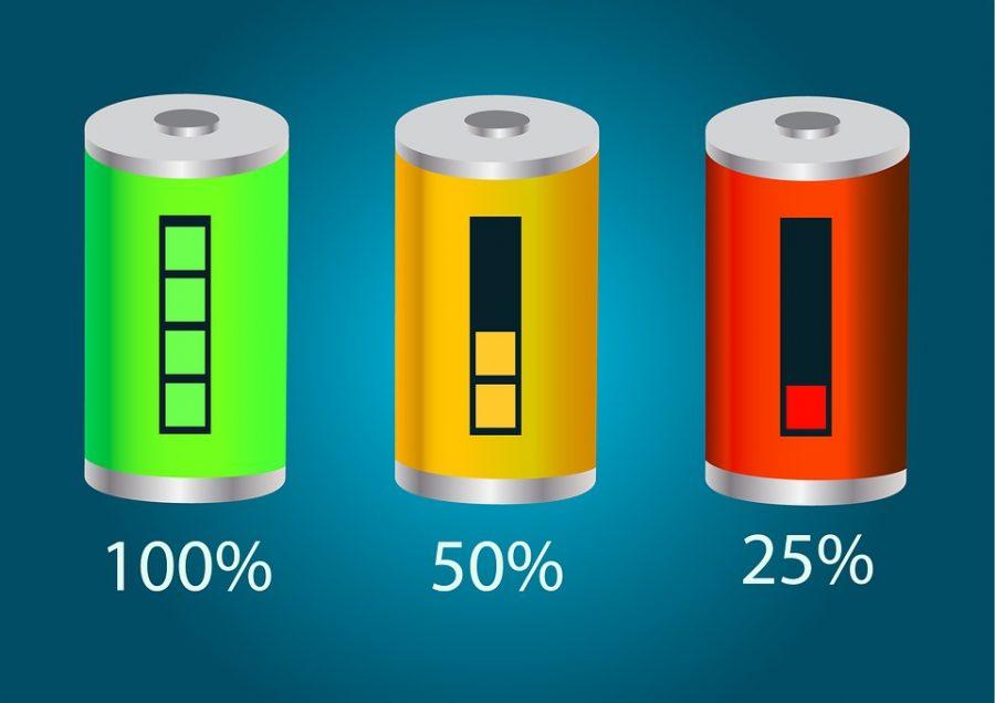 อนาคตของพลังงาน – เทคโนโลยีการเก็บสะสมพลังงานและแบตเตอรี่ ไปถึงไหนกันแล้ว?