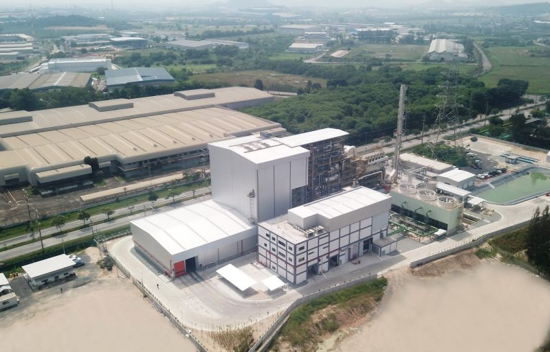 CCE plant_1_EEC