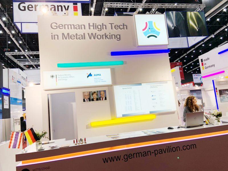 German-Pavilion_metalex