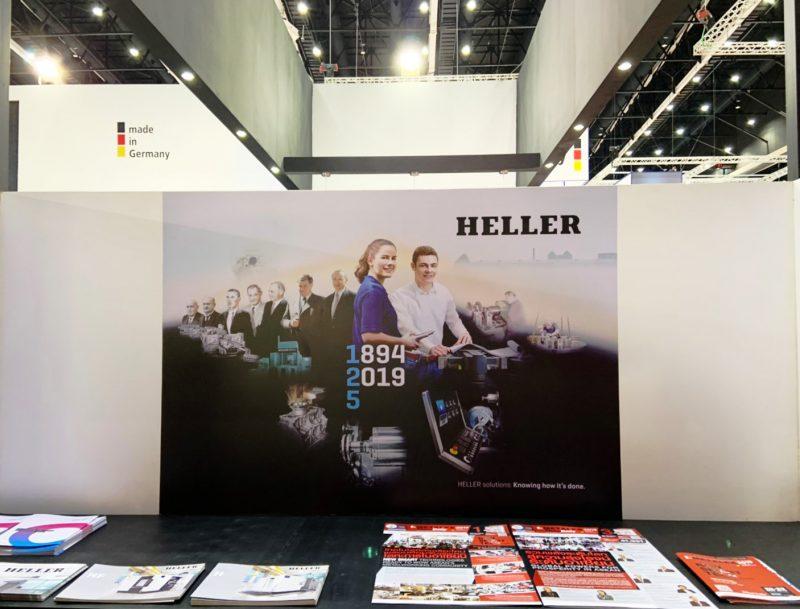 Heller_Metalex
