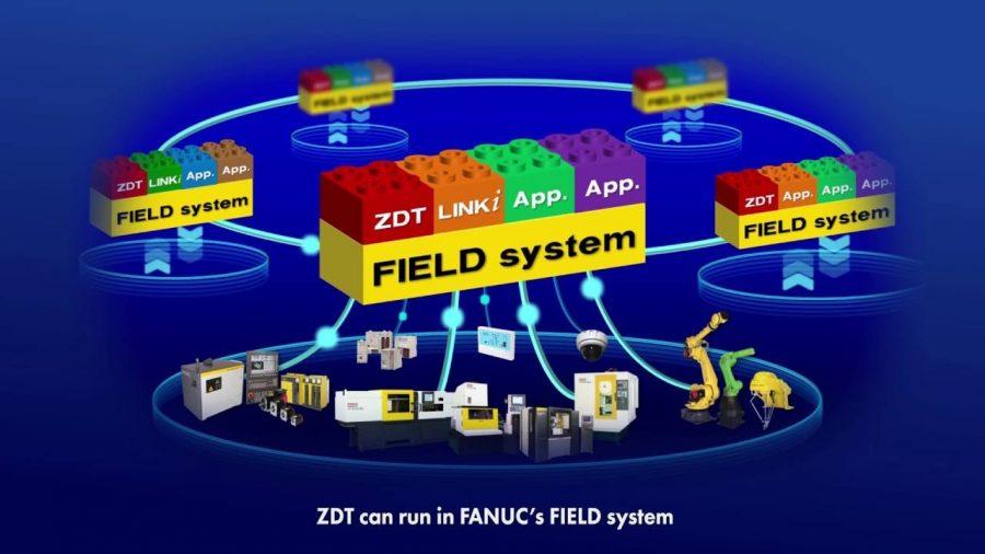 Fanuc_Field system
