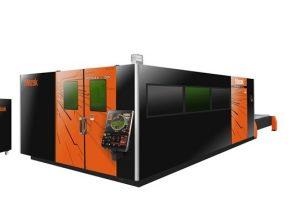 Products Highlight: MAZAK I OPTIPLEX 3015 DDL