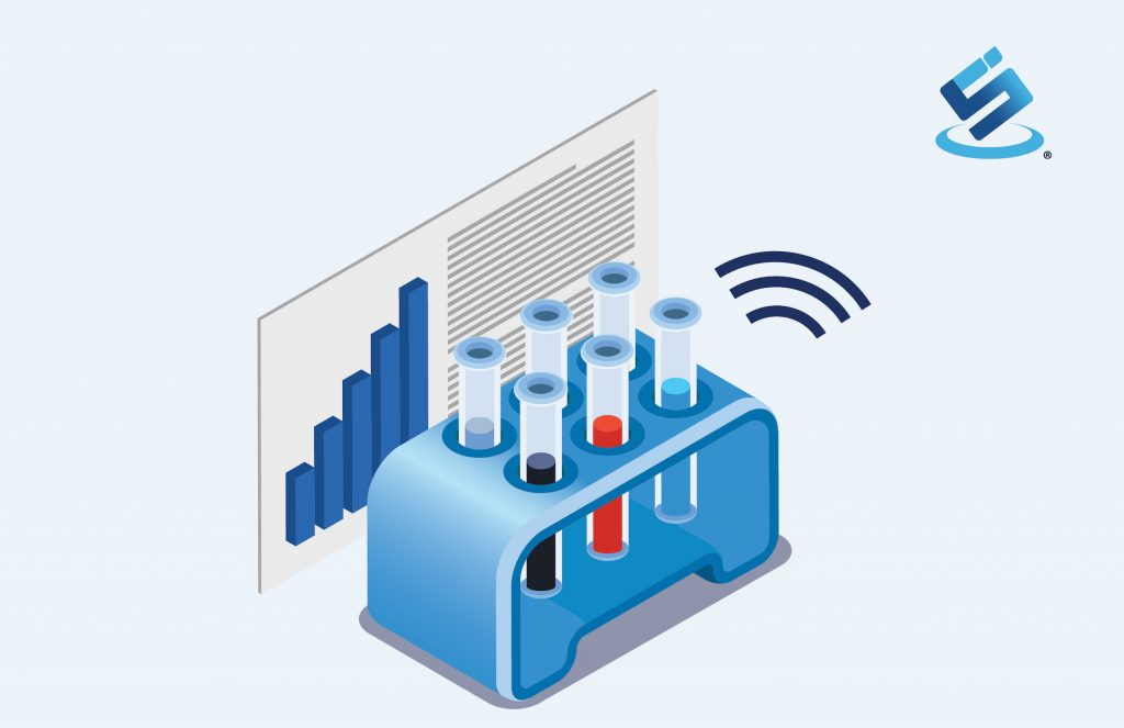 ซิลิคอน คราฟท์ เทคโนโลยี เปิดตัวไมโครชิพอัจฉริยะด้านการแพทย์