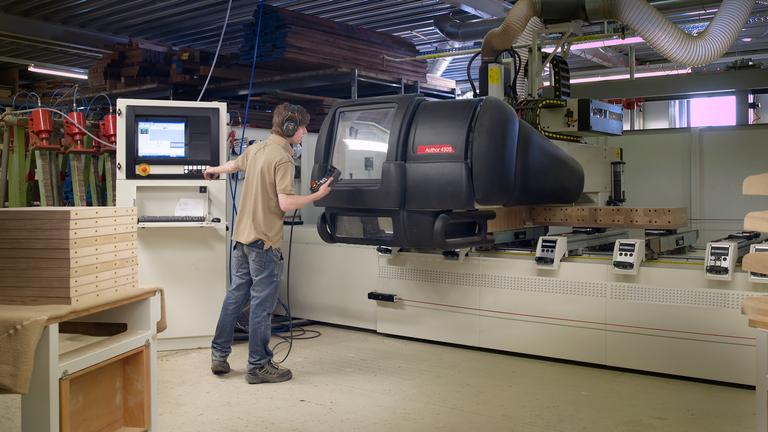 11 ความเชื่อผิดๆ เกี่ยวกับเครื่องจักร CNC | Top 11 Myths of CNC Machining