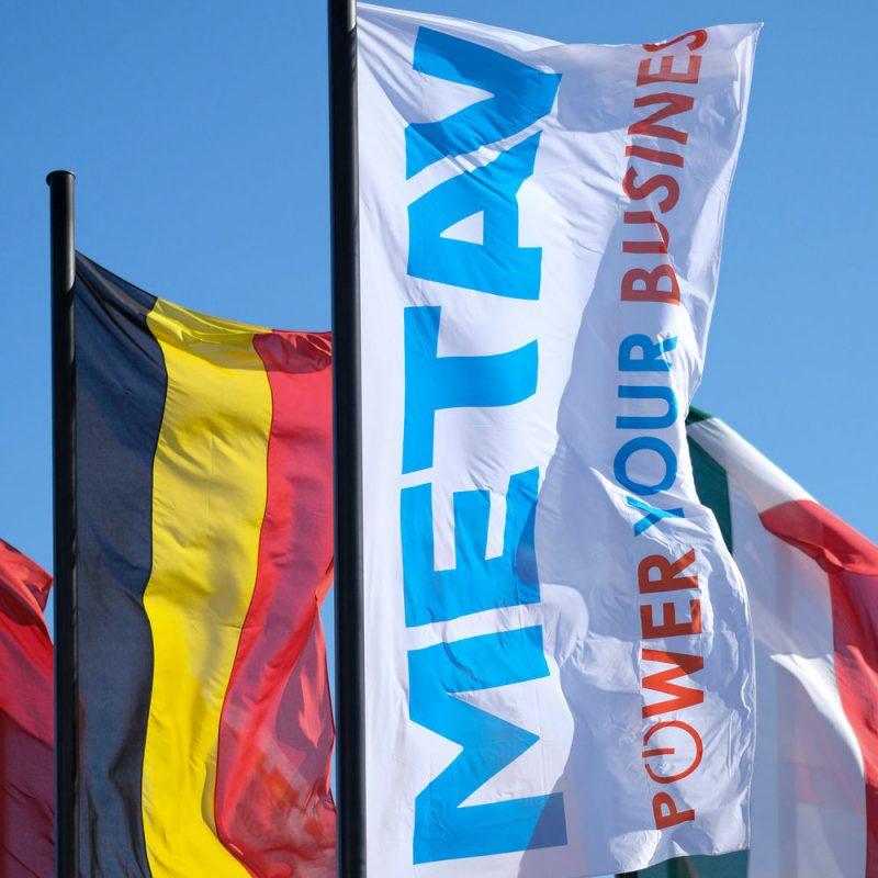 เลื่อนงาน Metav 2020 ที่เยอรมนี