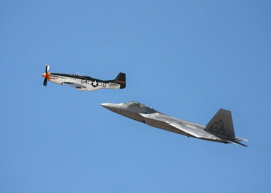How Close Are We to Hypersonic Passenger Travel? | เราเข้าใกล้การเดินทางเหนือเสียงมากแค่ไหน