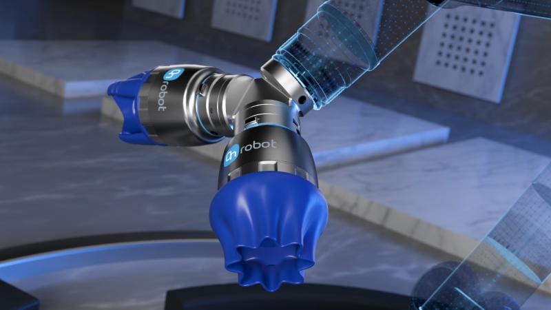 OnRobot_Soft_Gripper_05