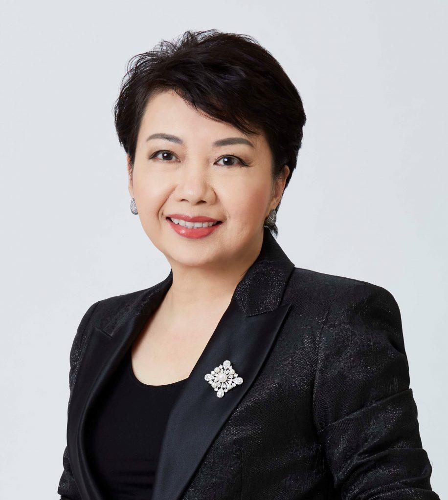 ซีเมนส์ แต่งตั้งประธานเจ้าหน้าที่บริหารและซีอีโอคนไทยคนแรกในประเทศไทย