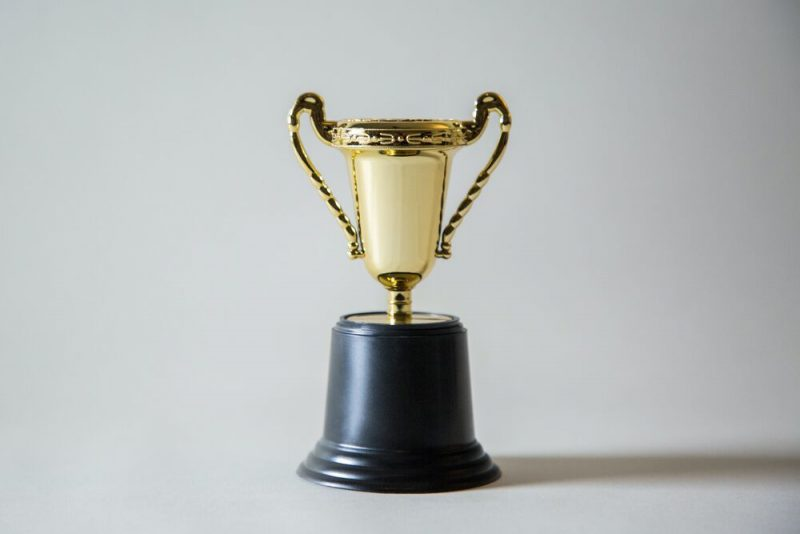 Winners of the 2020 Re|focus Leadership