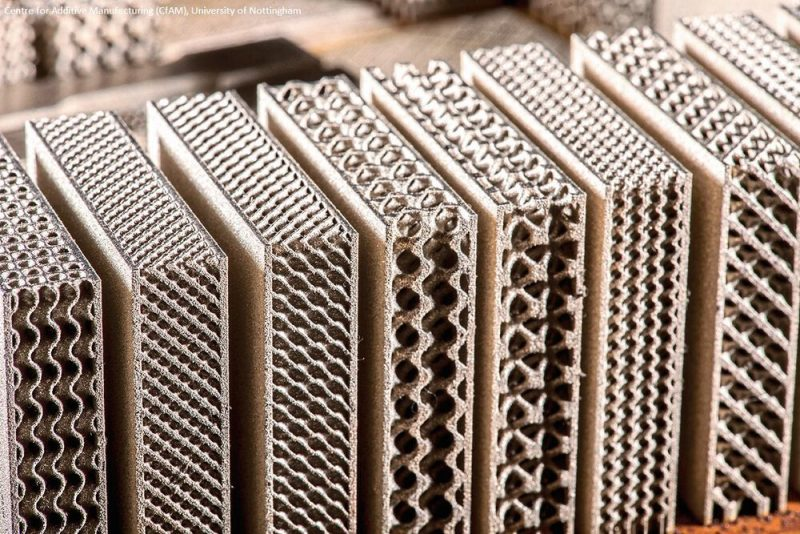 Additive manufacturing_AM_Covid-19