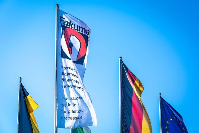 FAKUMA 2020 เร่งเตรียมงานพร้อมจัดต่อตุลาคมนี้