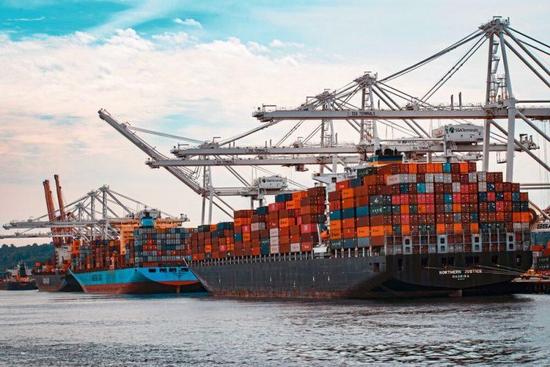 Exporters pessimistic after Corona crisis
