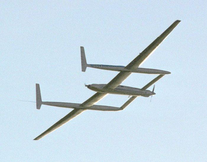 Voyager_aircraft_Burt Rutan