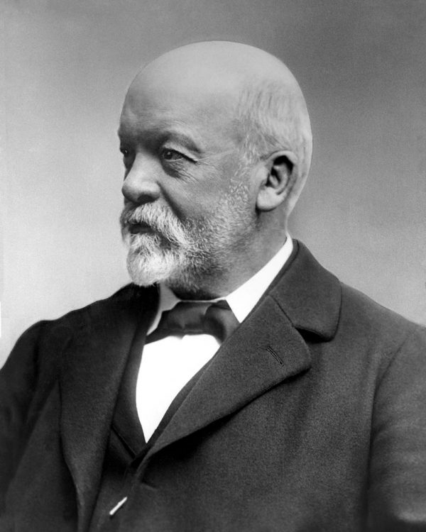 Gottlieb_Daimler