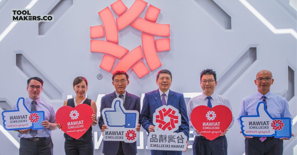 Taiwan Excellence โชว์นวัตกรรมแห่งอนาคตของเทคโนโลยีแผ่นวงจรพิมพ์ PCB