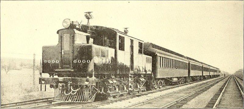 The_Street_railway_journal